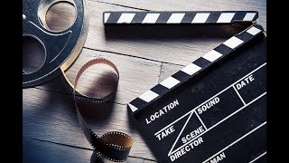 Мой список фильмов на лето)))