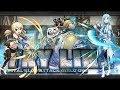 『HD』Metal Slug ATTACK -🔥GUILD OPS!!(?)🔥 TRY LINE 1st FIGHT?(3.7.1 ver)