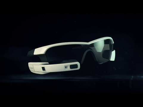 Recon Jet: Groundbreaking smart eyewear from Recon Instruments