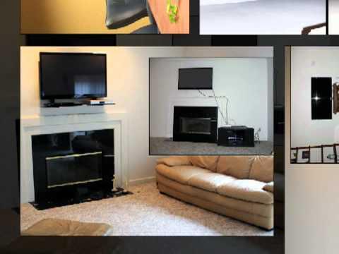 hide tv wires a tv smart shelf hide tv wires a tv smart shelf