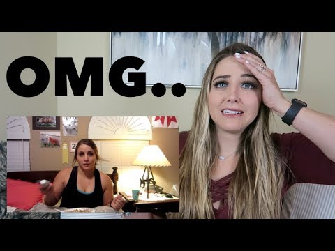 Reacting to my FIRST YouTube Video EVER | **SO CRINGEY** AHH