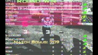 3XPOmarker #3 @BAD Quality Thumbnail