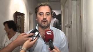 Las Noticias por elz - El Audio que le Envió Emiliano Giri a sus Amigos