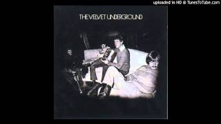 "the Velvet Underground- ""That"