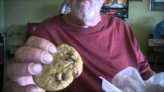 Angry Grandpa - Peanut Butter Jelly Time?
