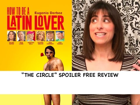 How to be a latin lover official movie review eugenio derbez how to be a latin lover official movie review eugenio derbez salma hayek rob lowe ccuart Image collections