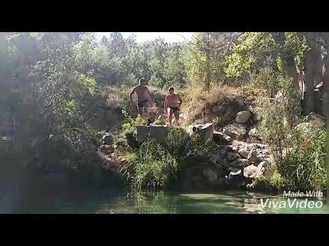 Fiestas 2019 - Torremocha del Pinar