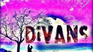 DJ Divan's. Organized Family Ft. Thelma - Facebook 2013