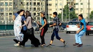تعرف على اكثر الدولة العربية فسادا وانحلال - توقع هل السعودية ومصر ضمن تلك الدول ؟