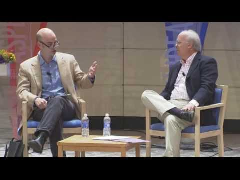 One-on-One with Karl Rove (Full Session)