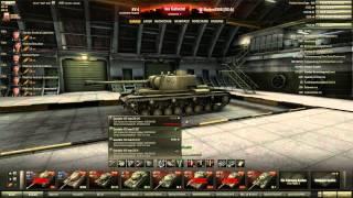 let s play world of tanks 311 deutsch hd der kv 4 betritt das schlachtfeld nach jahren