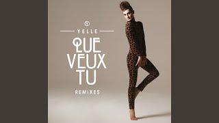 Que Veux-Tu (Logo Remix)