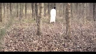 Arlette Diantete {PAR TA GRACE} Vidéo Officielle