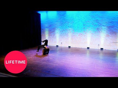 Bring It!: Fierce Flashback - Best Dance Solos from Seasons 1-4 | Lifetime