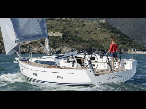 X4.3 | PureX Range | X - Yachts