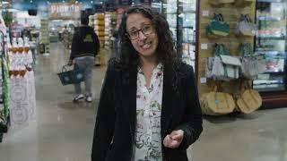 Intro l Whole Foods Market
