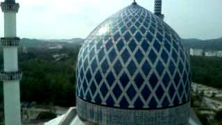 Video Azan zohor download MP3, 3GP, MP4, WEBM, AVI, FLV Januari 2018