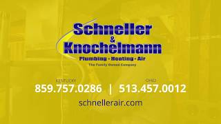 Video AC Maintenance Services | HVAC Company in OH & KY download MP3, 3GP, MP4, WEBM, AVI, FLV Agustus 2018