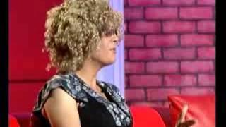 حكي كبار - حلقة 29-11-2011 كاملة - ليلة الدخلة