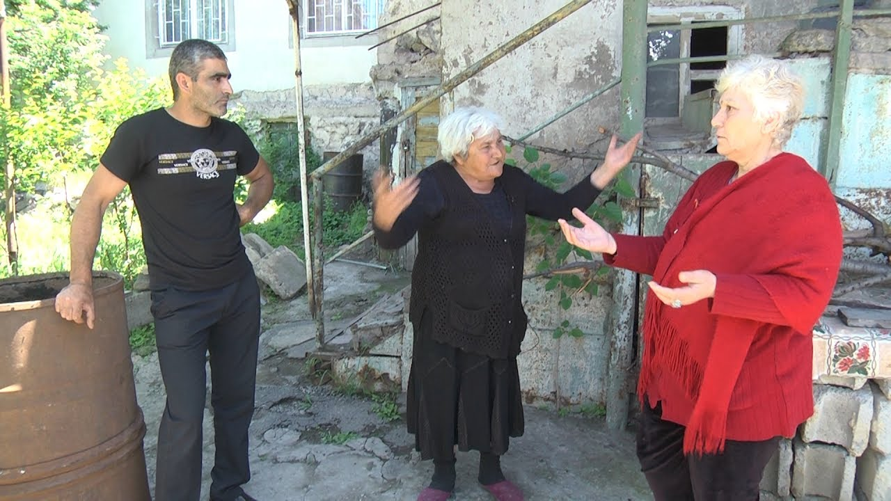 Армения бац лусамут фото 399-821