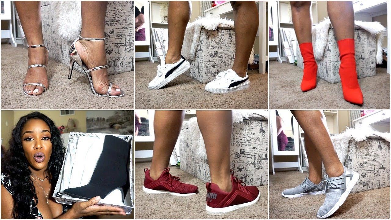 cheap womens shoes