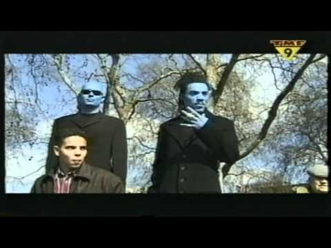 Huff and Herb - Up On The Blue