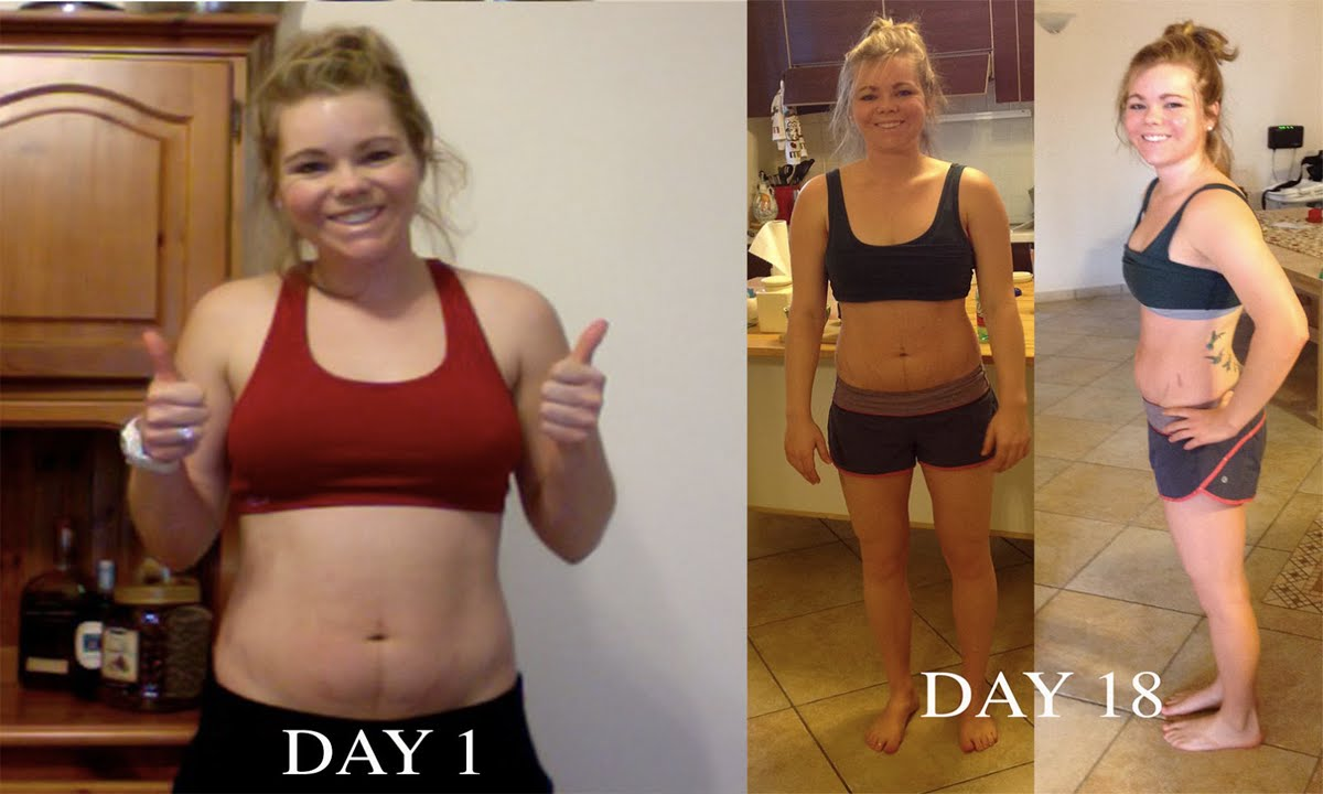 The Carb Nite Solution Review – A Simple Solution to Lose ...