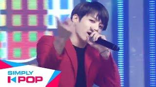[Simply K-Pop] BTS (방탄소년단) 'Boyz with Fun (흥탄소년단)'