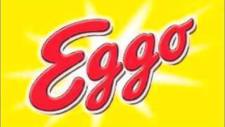 (original) Eggo My Leggo!!! (song)