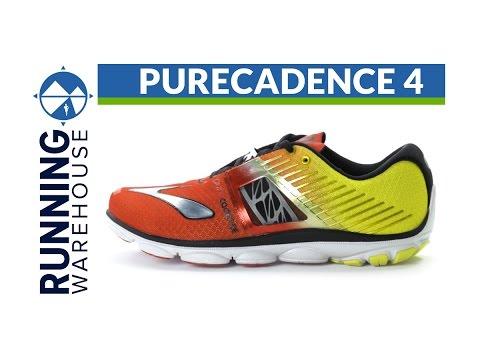 brooks-purecadence-4-for-men