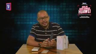 [LIVE] #TechViral Xiaomi Mi 9 Produk Pengganti Segmen Telefon Kelas Mercu