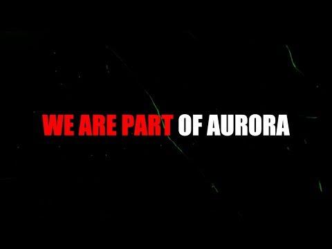 PERLAWANAN (we are part of aurora)!! RF CLASSIC INDONESIA SERVER AURORA !