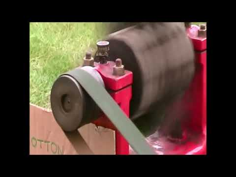 Wolds Vintage Rally 2011 Upgraded Full version