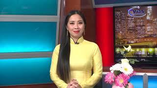 NEWS 10-21-19 P4  TIN VIET NAM