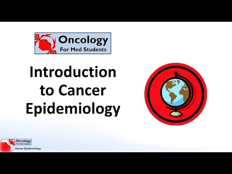 introduction-to-cancer-epidemiology