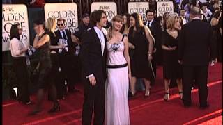 Download Josh Groban at the 2005 Golden Globe Awards | January 16, 2005 MP3 song and Music Video