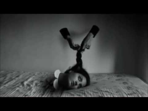 Anne Marie-Alarm (Horror Films) By Alan