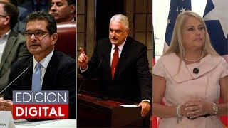 estos-son-los-posibles-escenarios-en-puerto-rico-tras-la-renuncia-de-rossell-como-gobernador