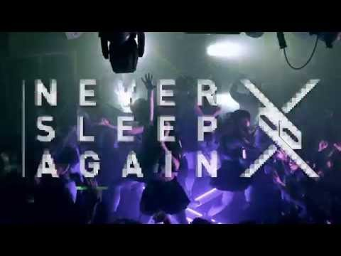 PassCode - Never Sleep Again