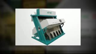 Agricultural Machinery Manufacturer | Gime Tech