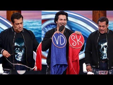 न-shahrukh-khan-न-akshay-kumar-sui-dhaga-challenge-जीत-गए-salman-khan