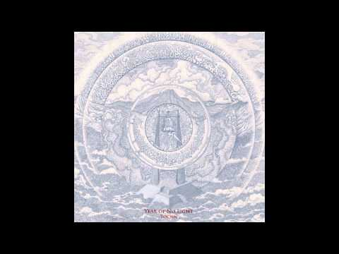Year Of No Light - Tocsin [Full Album] [HQ]