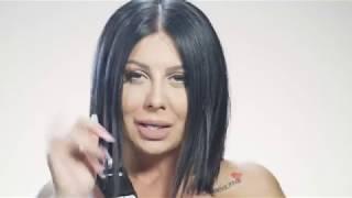 Olja Bajrami - Sad me zoveš