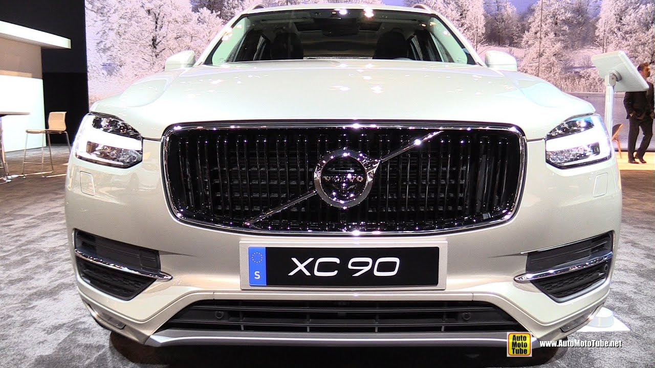 volvo is chicago in one next which pin pinterest