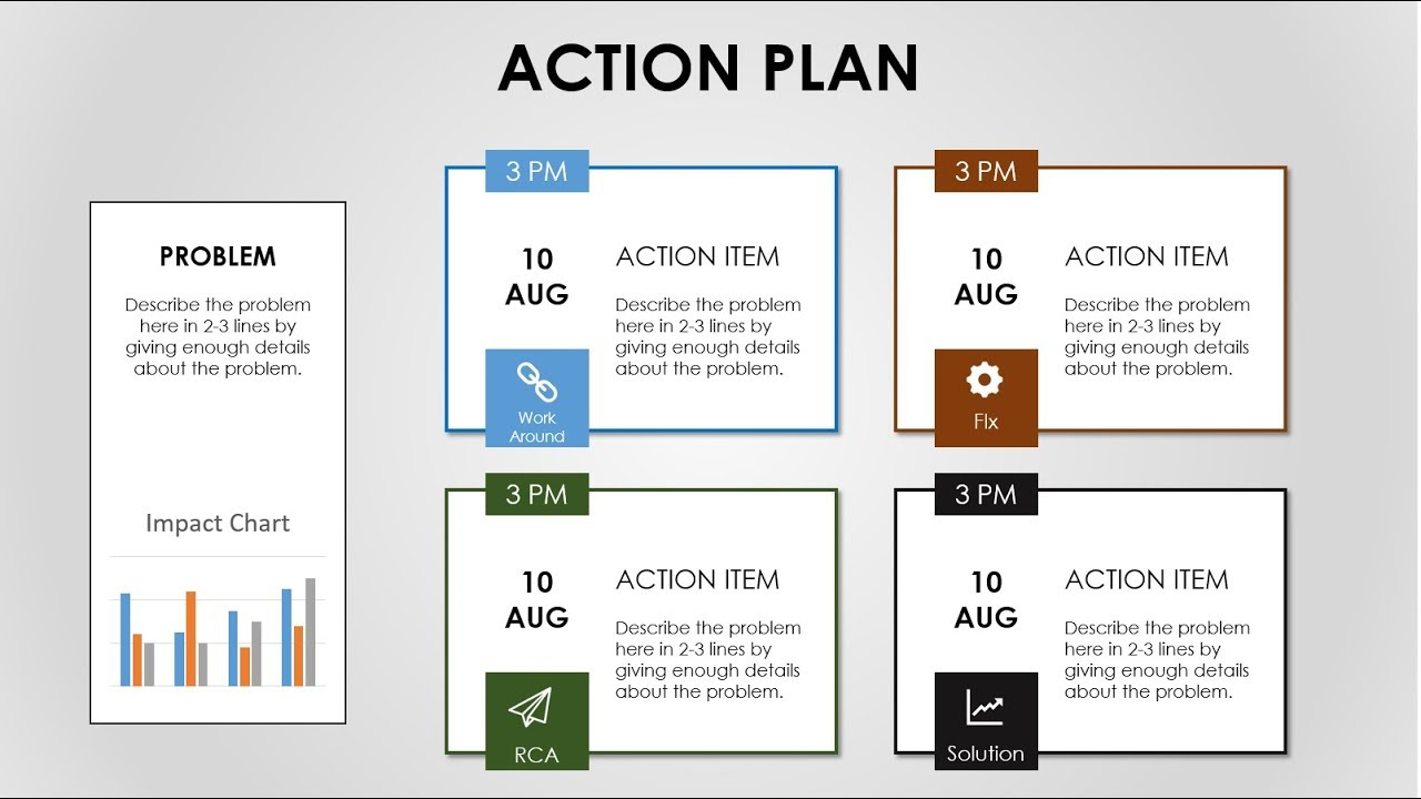 Action Plan Template Ppt from i.ytimg.com