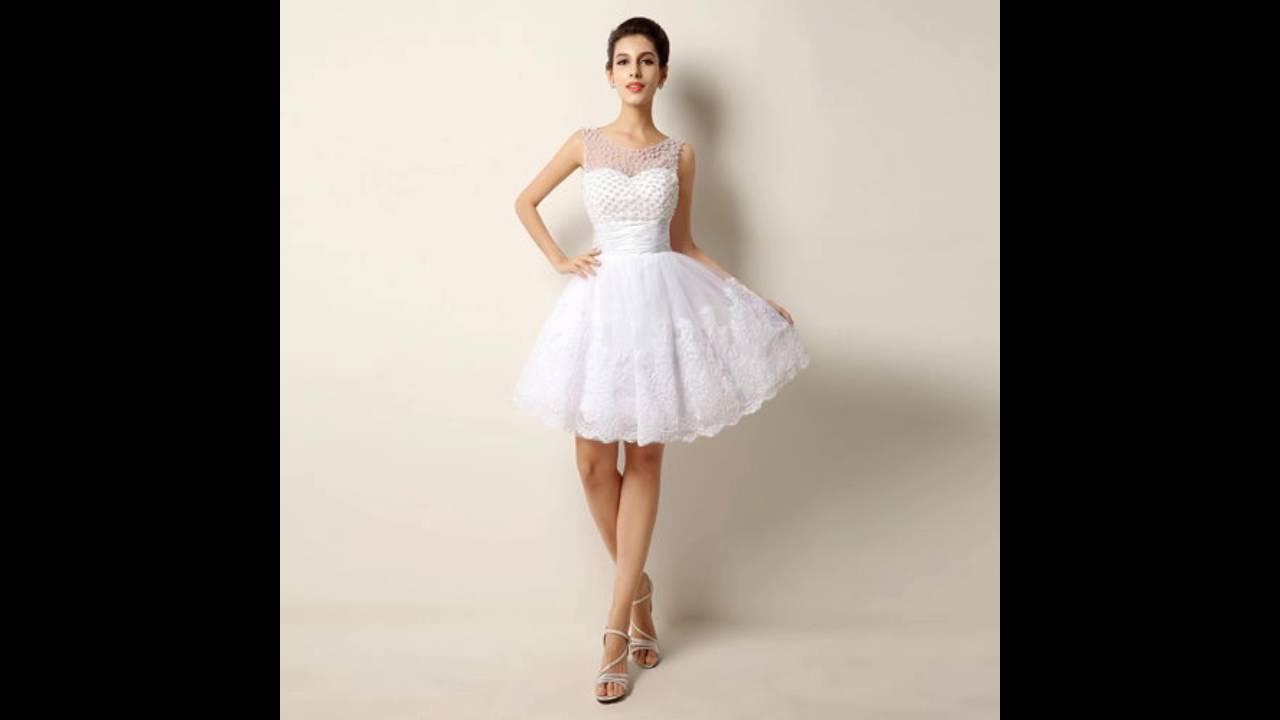 de boda modelos