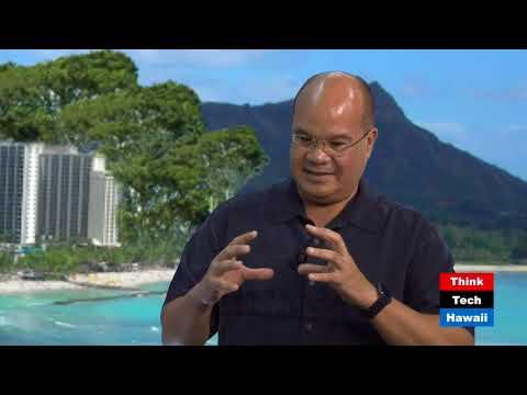 Larsen vs  Hawaiian Kingdom