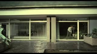 The Constant Gardener - Trailer thumbnail