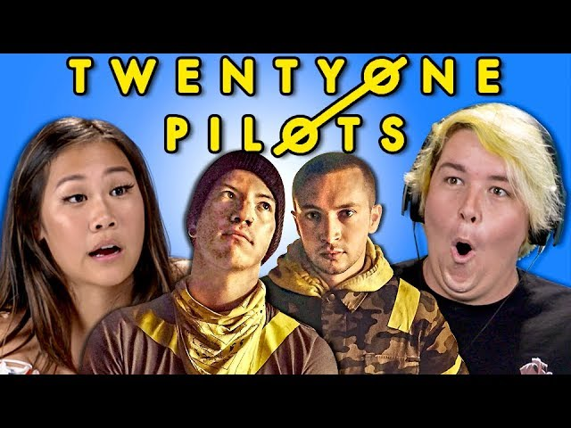 generations-react-to-twenty-one-pilots-jumpsuit-nico-and-the-niners
