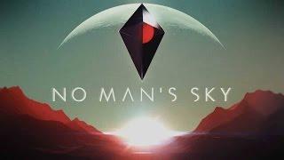 NO MAN'S SKY | Absturz der Anfang | #001 | ★ LIVE LET'S PLAY ★ [Deutsch / German]